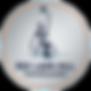 RSV-Logo-4C_web.png