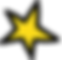stern-schwarz-gelb.png