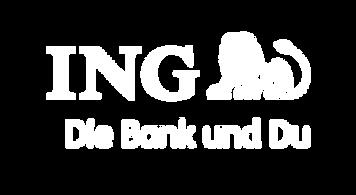 ING_Deutschland_Logo_2018_mit_Claim_neg.