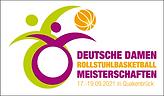 Logo DM Damen 2021 4c weiss.png