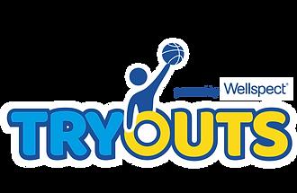 Logo-TryOuts-web.png