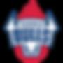 rgb-logo-thuringia-bulls-2000x2000.png