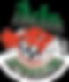 Logo Skywheeler.png