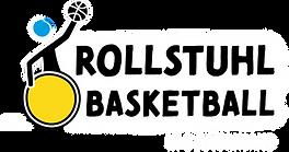 Logo-RBB-weiß-neu.png