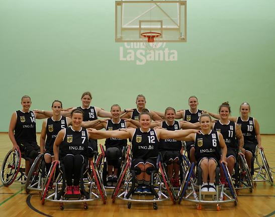 Damen-Rollstuhlbasketball.png