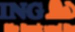 ING_Deutschland_Logo_2018_mit_Claim_2c_P