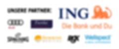 Sponsoren-Grafik-Website.png