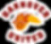 Hannover-United-Logo.png