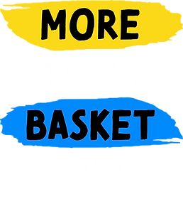 more-than-basketball2.png