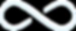 basic-infinity-symbol-opt.png