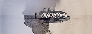 Overcome Logo.jpg