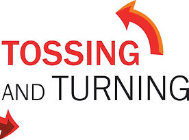 Tossing_And_Turning%20Logo_edited.jpg