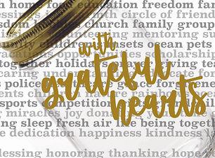 GratefulHearts_Blank.jpg