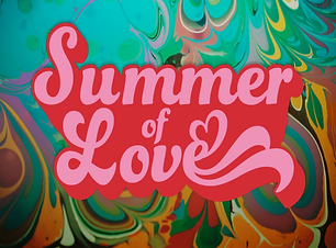 summer of love.png