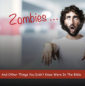 Zombies Logo.001.jpeg