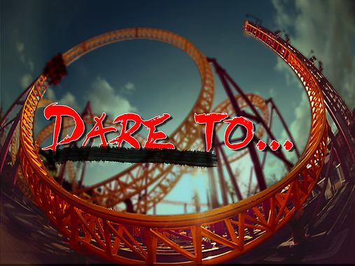 Dare to Logo.png