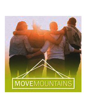 move mounts..jpg