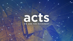 Acts We Are Movement Logo.jpg