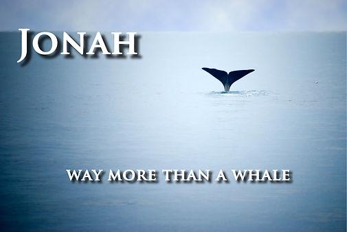 Jonah Logo2 final.jpg