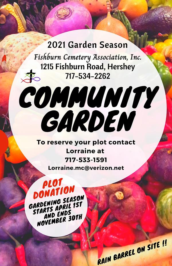 Community Garden Flyer - 2021.png