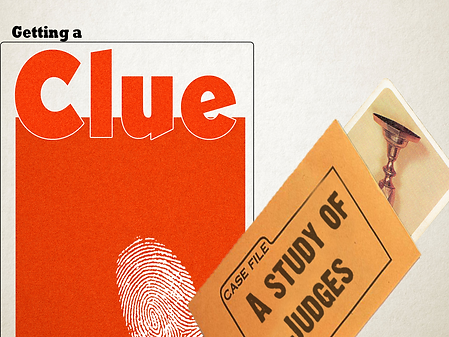 Getting a Clue. logo.png