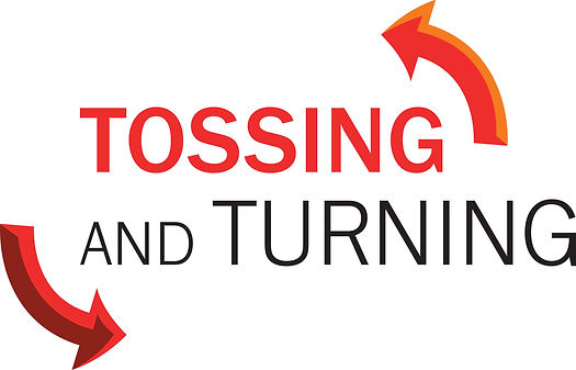 Tossing_And_Turning Logo.jpeg