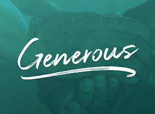 generous logo.jpg