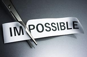 impossible logo.jpg