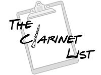 clarinet list logo.jpg
