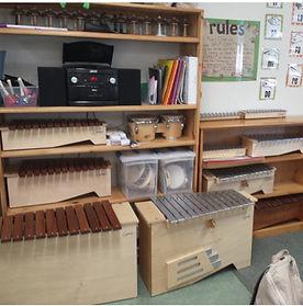 orff instruments.jpg