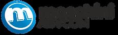 moschini logo 2020 - rgb.png