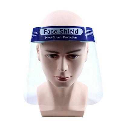Maschera protettiva - Shield