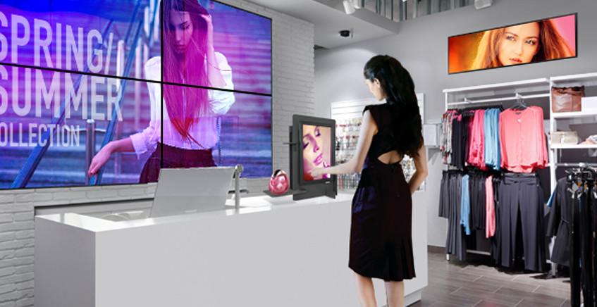 Retail2-929x436