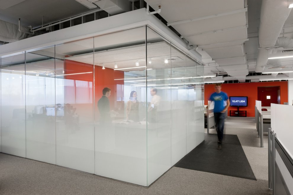 office-design-glass-walls-1-2870