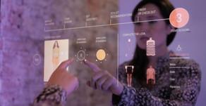 Creare un'esperienza interattiva e multimediale nel tuo negozio: arma vincente per coinvolgere e