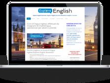 Explore English