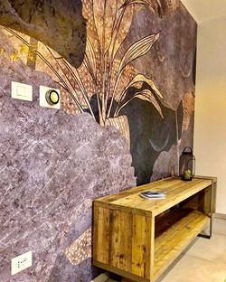 #wallgraphics #wallwrapping #wallwrap #d