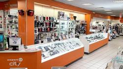 #tbt allestimento negozio #expert dei no