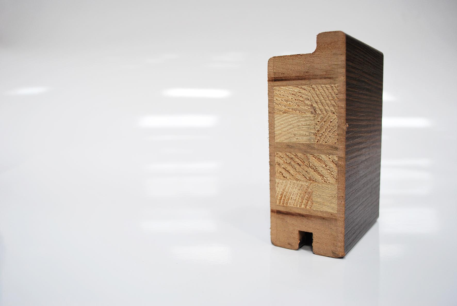 industria del legno (2)