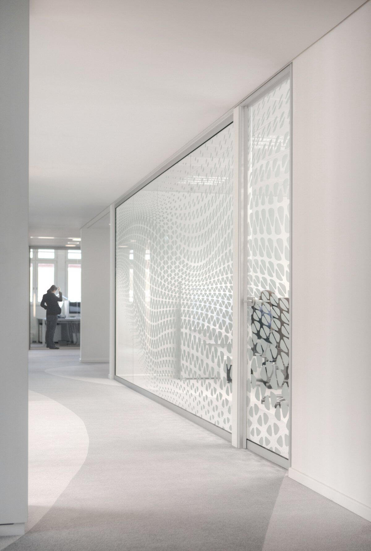 frosted-window-film-bespoke-office-abstr