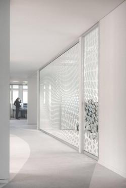 frosted-window-film-bespoke-office-abstr