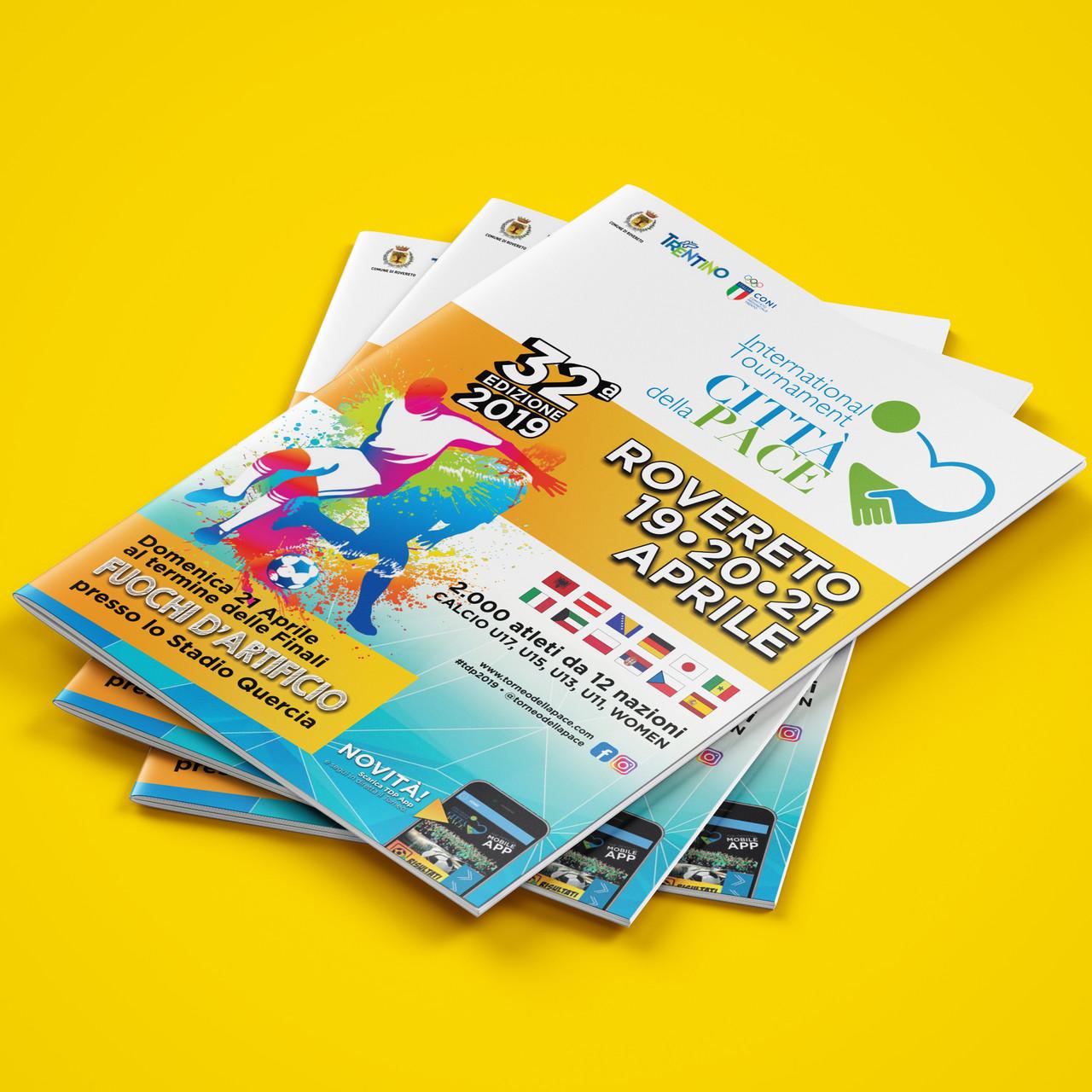 tdp brochure 1