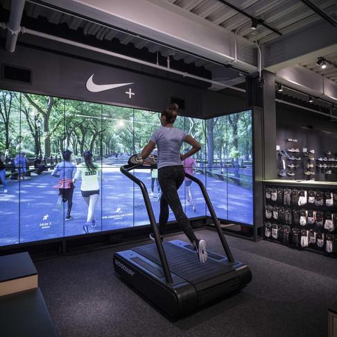 I 10 negozi più innovativi del mondo