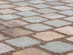 resine per pavimentazioni