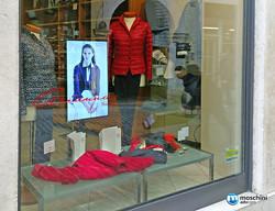 boutique arianna DS WEB