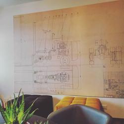 #decorazione #parete #decoration #panel