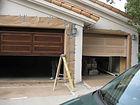 Garage door installation Thousand Oaks