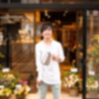 うっちー_edited.jpg