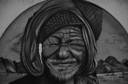 Dahab【Egypt】