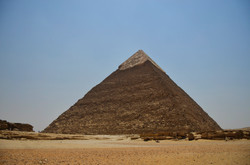 Cairo【Egypt】